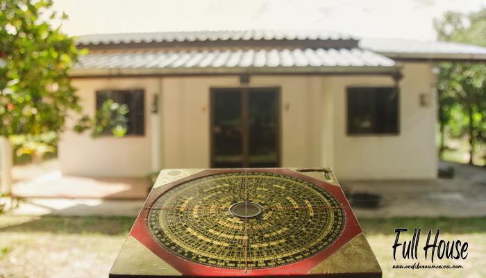 ก่อนจัดบ้านตามหลักฮวงจุ้ย อย่าลืมนึกถึงฤกษ์ยามที่ส่งผลต่อพลังงานที่ดีด้วย